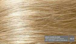 Naturigin Beige Golden Blonde 10.3