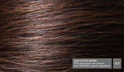 Naturigin Dark Coffee Brown 3.0
