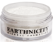Earthnicity Minerals VELVET HD Finishing Powder, Puder matujący