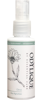 Odylique by Essential Care organiczny hipoalergiczny dezodorant w sprayu cytryna i aloes, 70 ml